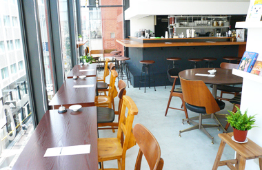 corduroy-cafe_images_file5.jpg