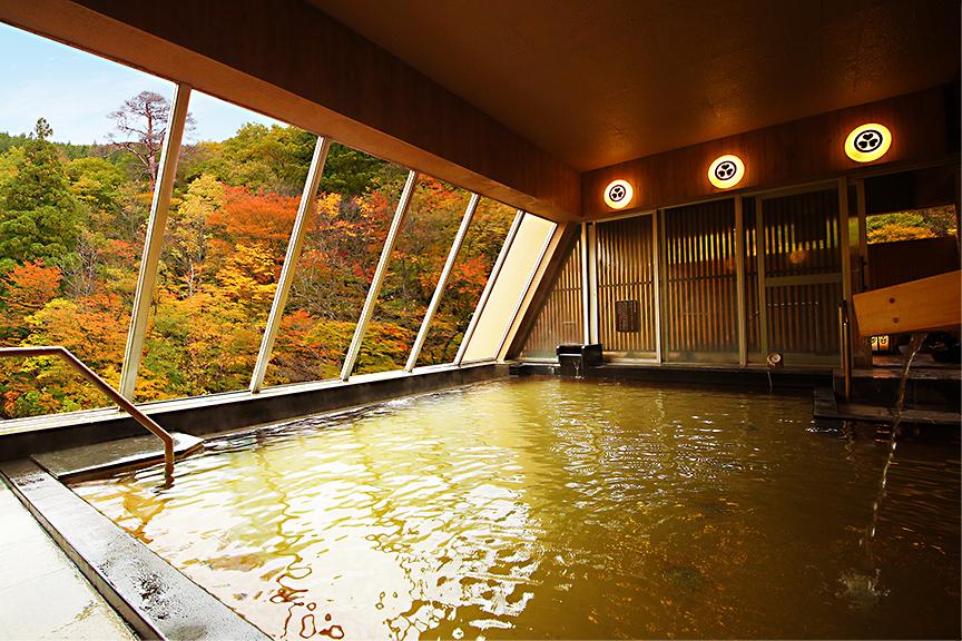 大 江戸 温泉 クーポン
