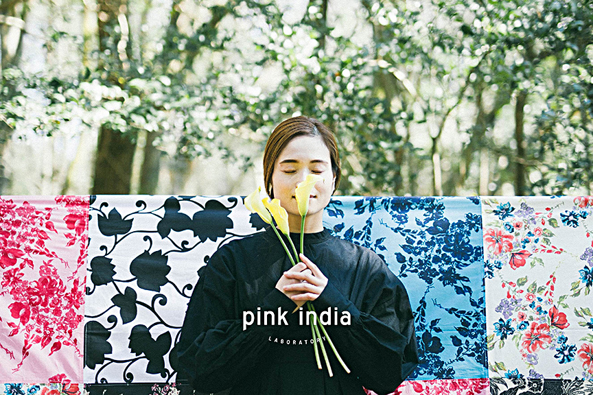 pink india01