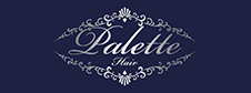 Palette ピエリ守山店